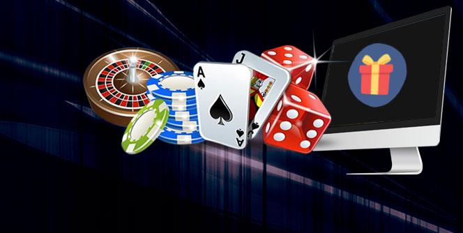 4 Tips to Choose an Online Casino That is Right For You - Power Poker Wizard